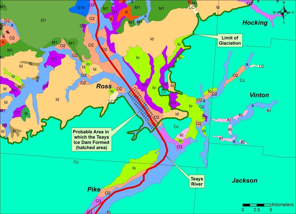 GLT_Figure2_Teays_Glacial_Map